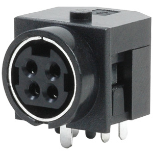 POWER TO BOARD CONNECTORS